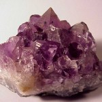 amethyst geode picture