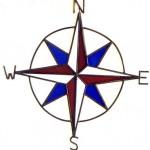 compass rose pics