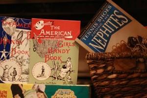 books-closet-home-school