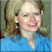 Celestia Shumway