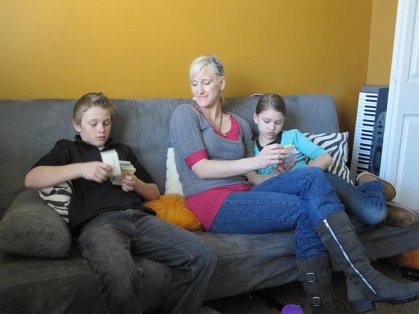 kids-teaching-strategies-home-school