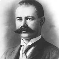Herman Hollerith picture
