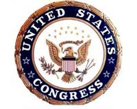 congress logo marker picture