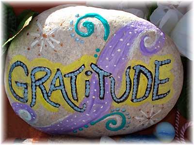 expressing gratitude picture