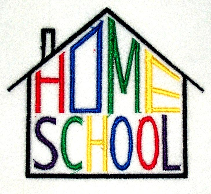home school laws picture