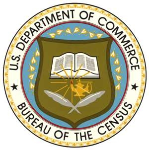 u.s census bureau images