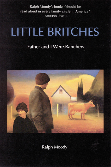 little britches picture