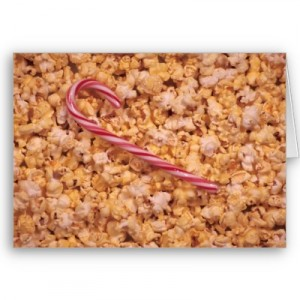 popcorn candy picture