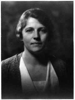 Pearl Buck pictures