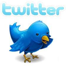 twitter bird logos image