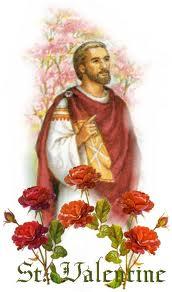 St.Valentine pictures