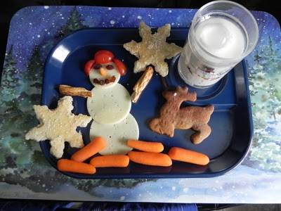 solid liquid gas lesson plans. Creative winter lesson plans