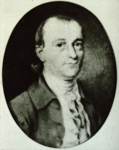 george wythe pictures