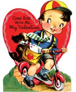 jack valentine pictures
