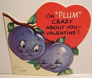valentines card pictures