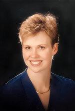 Rachel DeMille picture