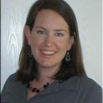 Amanda Bradshaw
