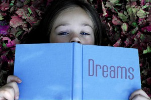 dreams picture