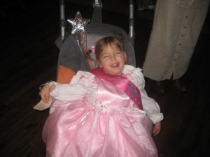 fairy baby pictures