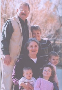 grandparents grandkids images