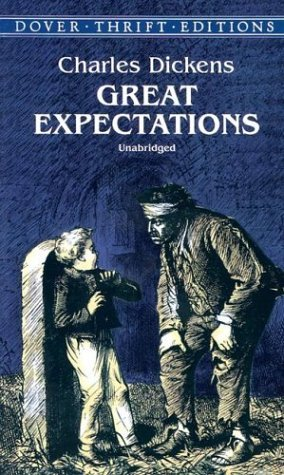 great expectations pictures