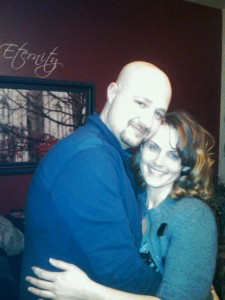 newly wed couples images