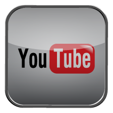youtube logo picture