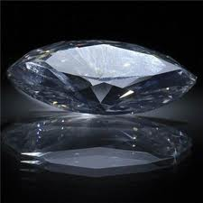 diamond gem picture