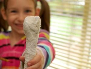 paper bone picture
