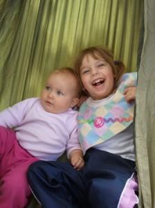 sweet children pictures