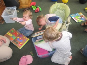 preschoolers books pictures