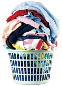 laundry clothes picture