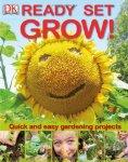 gardening books picture