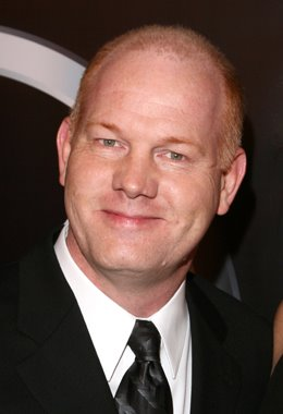 Glenn Morshower pictures