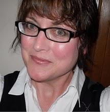 Guest blogger Karen Davies photo