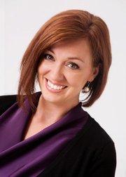Kim Flynn picture