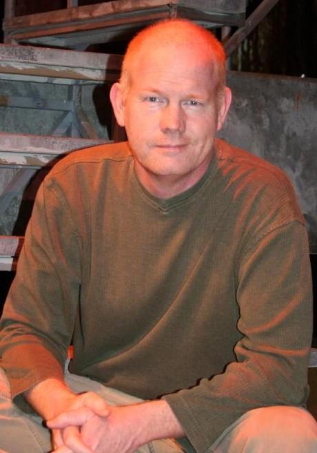 glenn morshower actor pictures