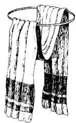 breechcloth picture