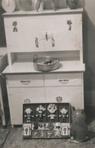 cupboard pictures