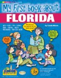 books about florida picture