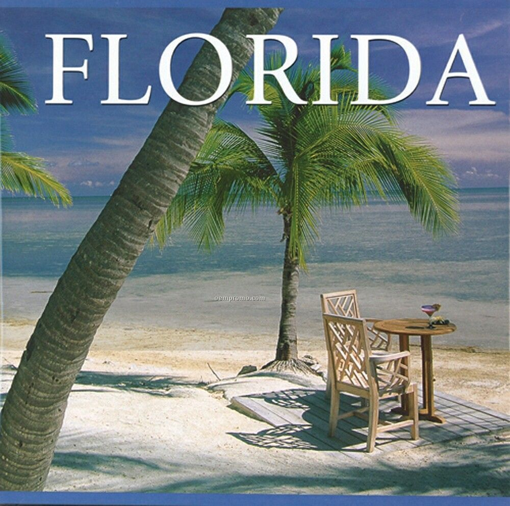 learning about florida