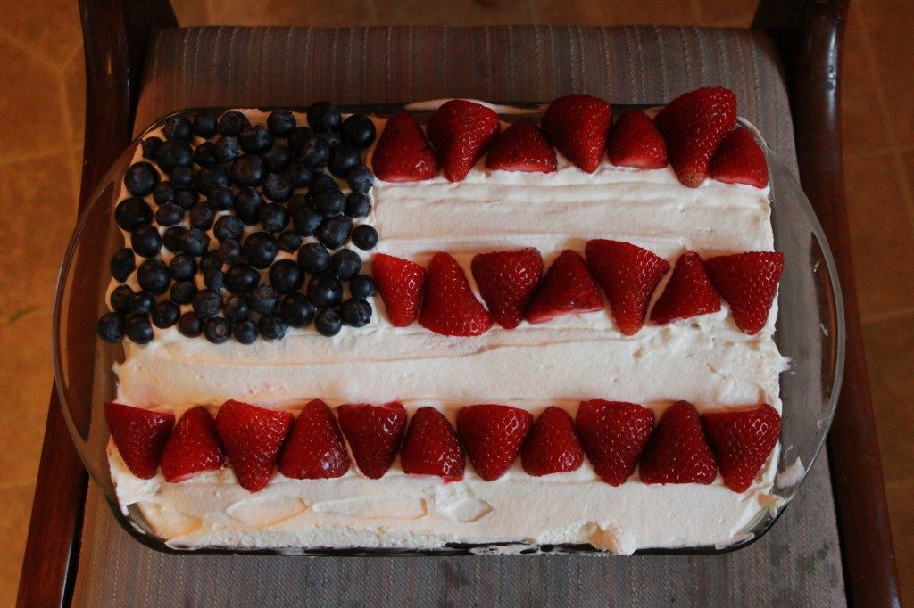 july4 cake picture