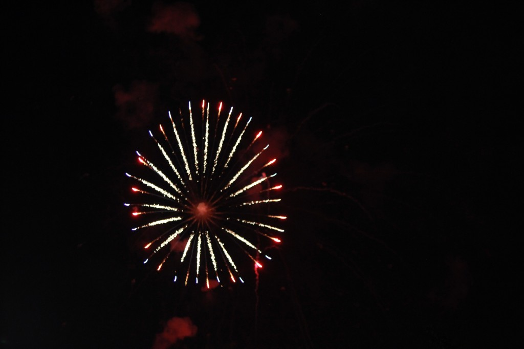 july4 fireworks picture