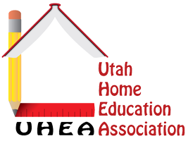 UHEA Educators Convention @ Utah Valley Convention Center | Provo | Utah | United States