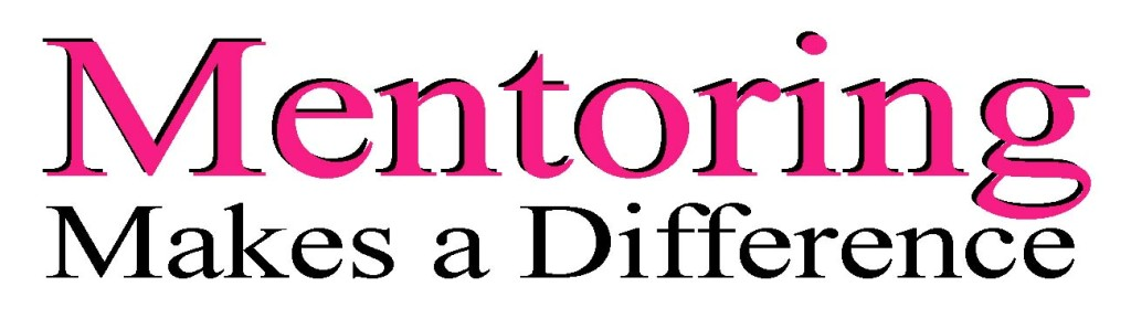 mentoring-makes-a-difference