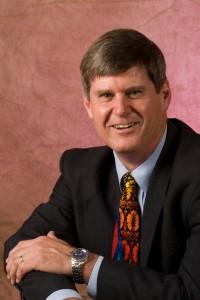 Bob Nicoll