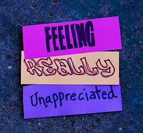 unappreciatedquotes