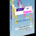Rockin into Romance