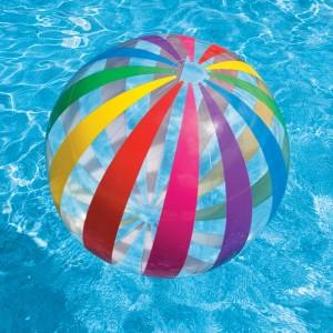 -Beach-Ball