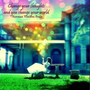 change-your-thoughts-and-your-change-your-world-300x300